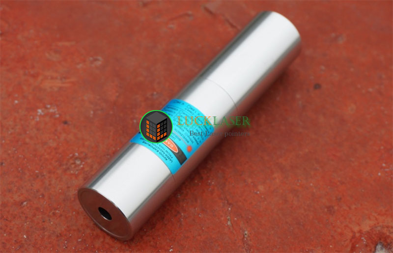 Sales promotion!Blue/Green laser pointer 450/488/525nm sand table Indicator
