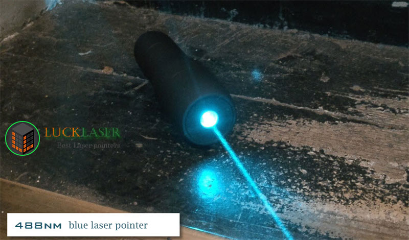 Hot sales! 405/450/488/505/520/638nm Blue/Green/Red laser pointer DS6
